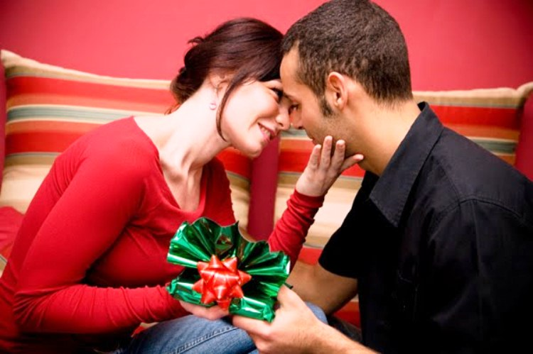 Christmas Gift Ideas For Your Boyfriend